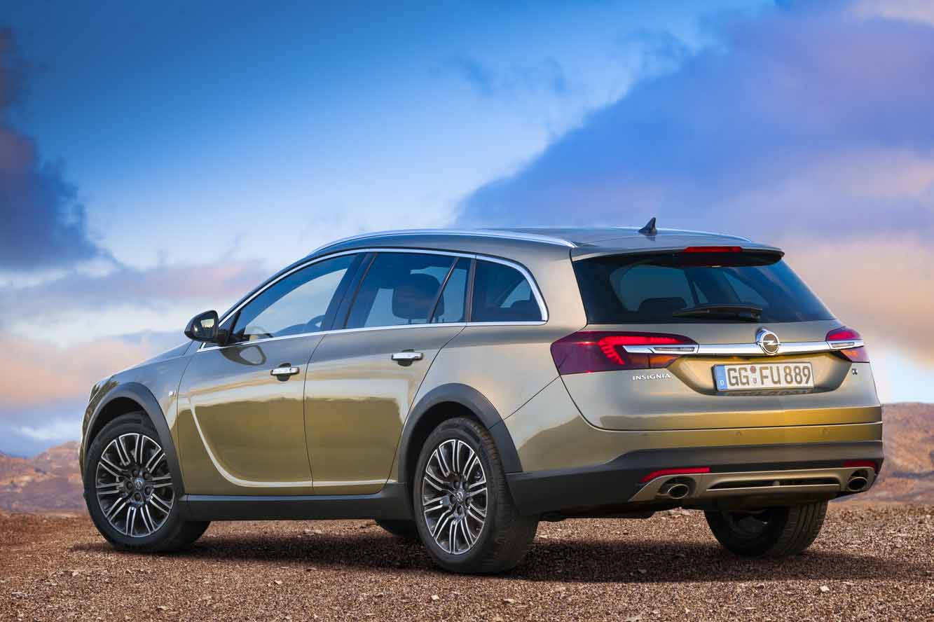 Exterieur_Opel-Insignia-Country-Tourer_0