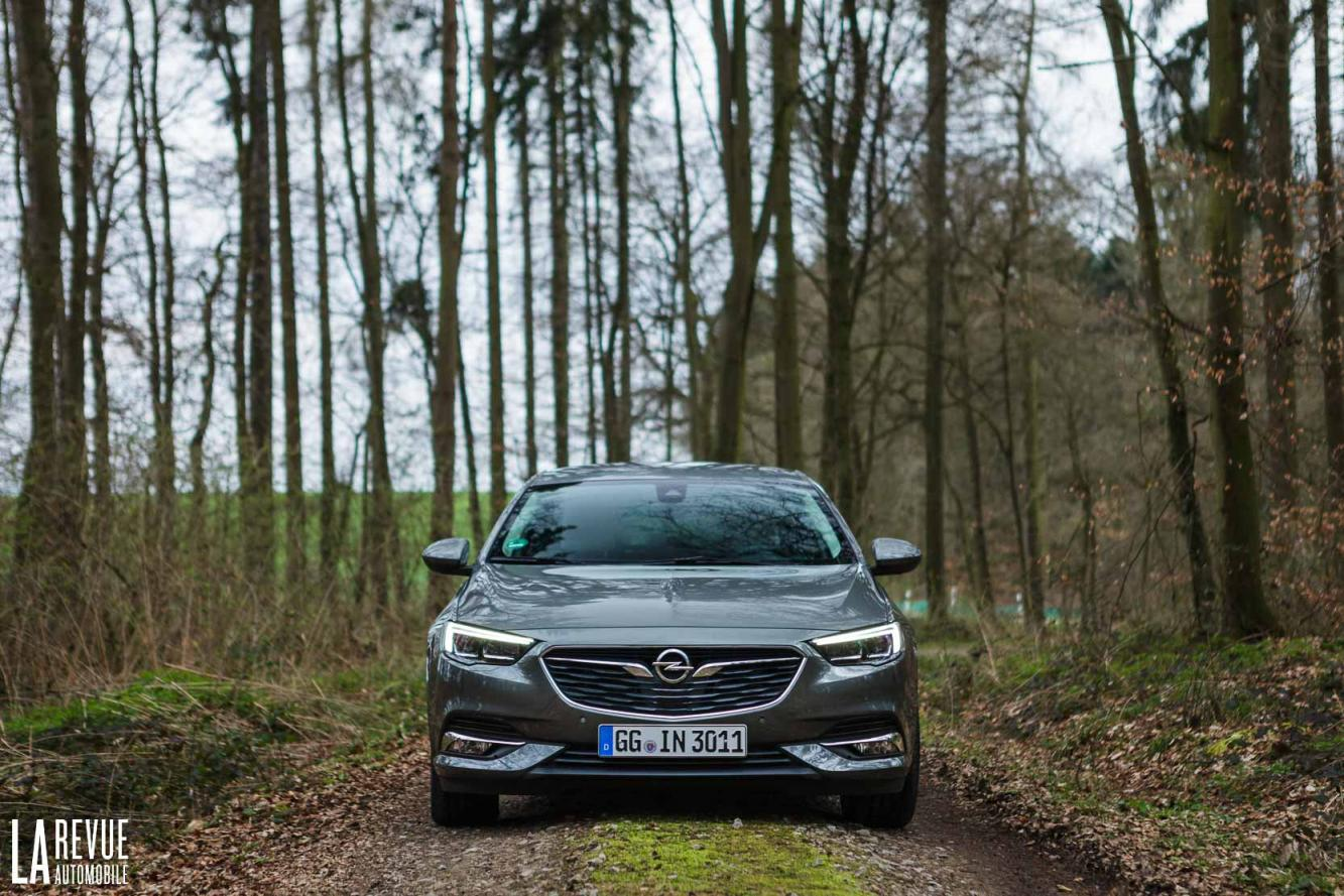Exterieur_Opel-Insignia-Grand-Sport-1.5-Turbo_20