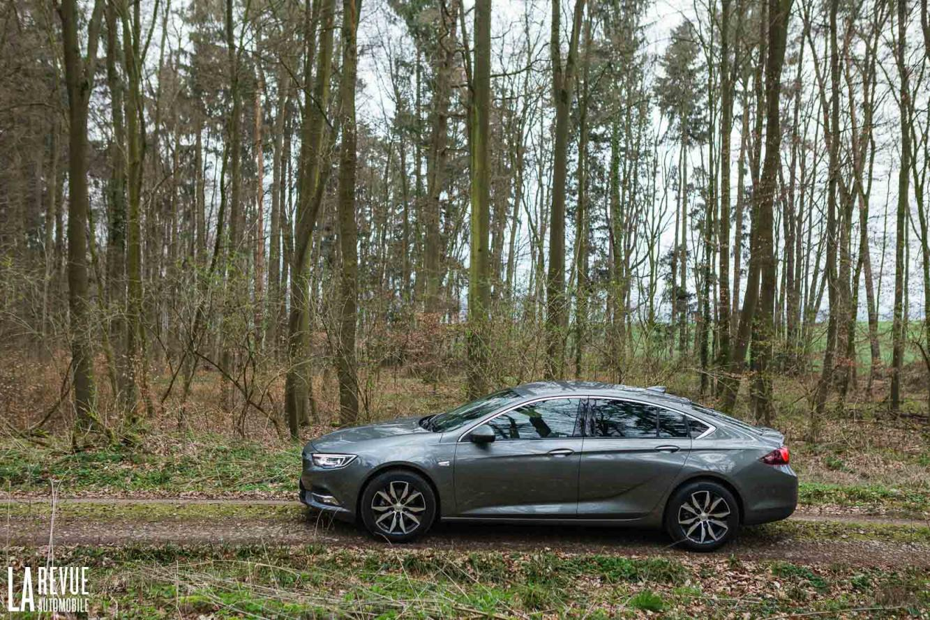 Exterieur_Opel-Insignia-Grand-Sport-1.5-Turbo_24
