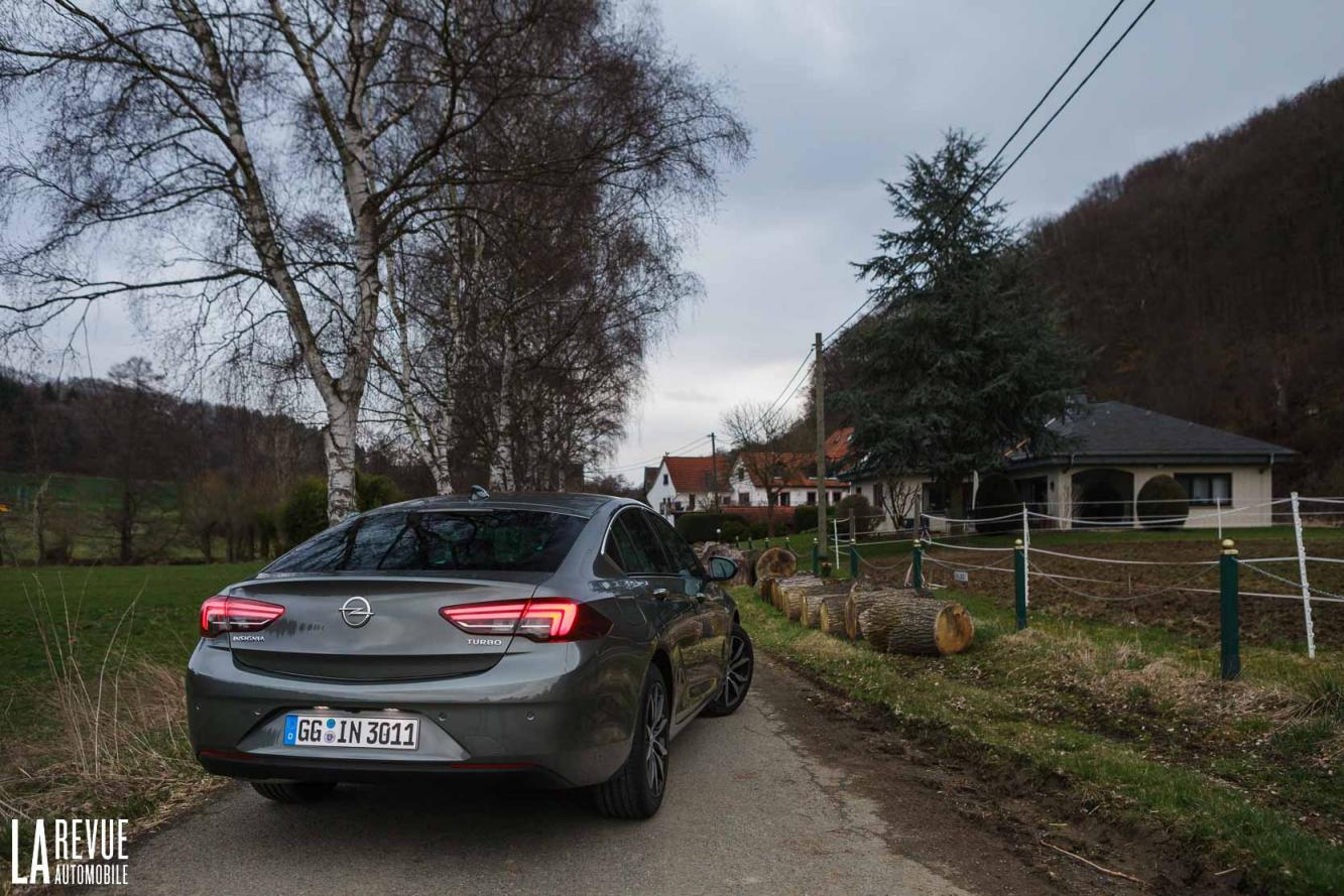 Exterieur_Opel-Insignia-Grand-Sport-1.5-Turbo_19