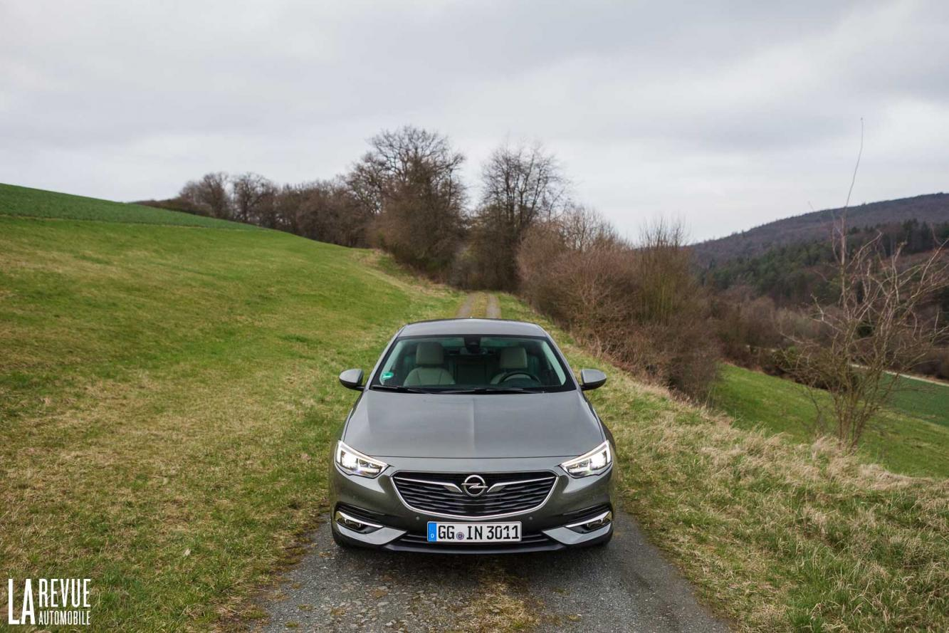 Exterieur_Opel-Insignia-Grand-Sport-1.5-Turbo_8