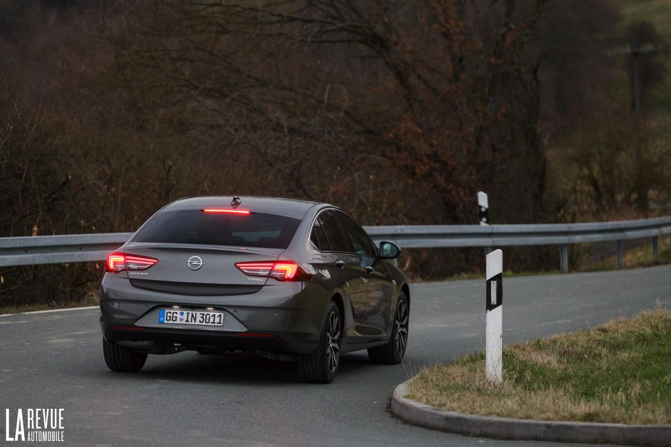 Exterieur_Opel-Insignia-Grand-Sport-1.5-Turbo_26