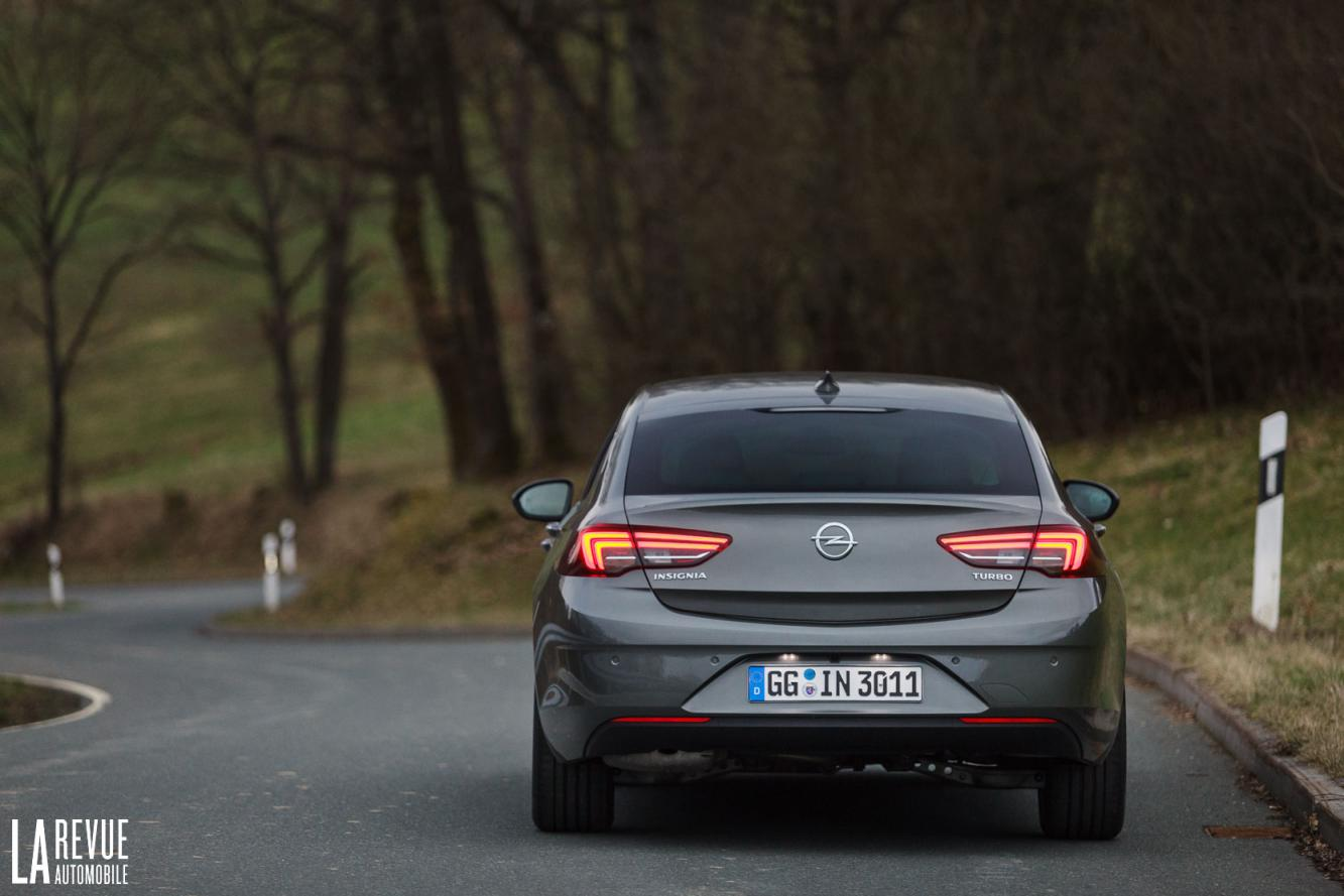 Exterieur_Opel-Insignia-Grand-Sport-1.5-Turbo_13