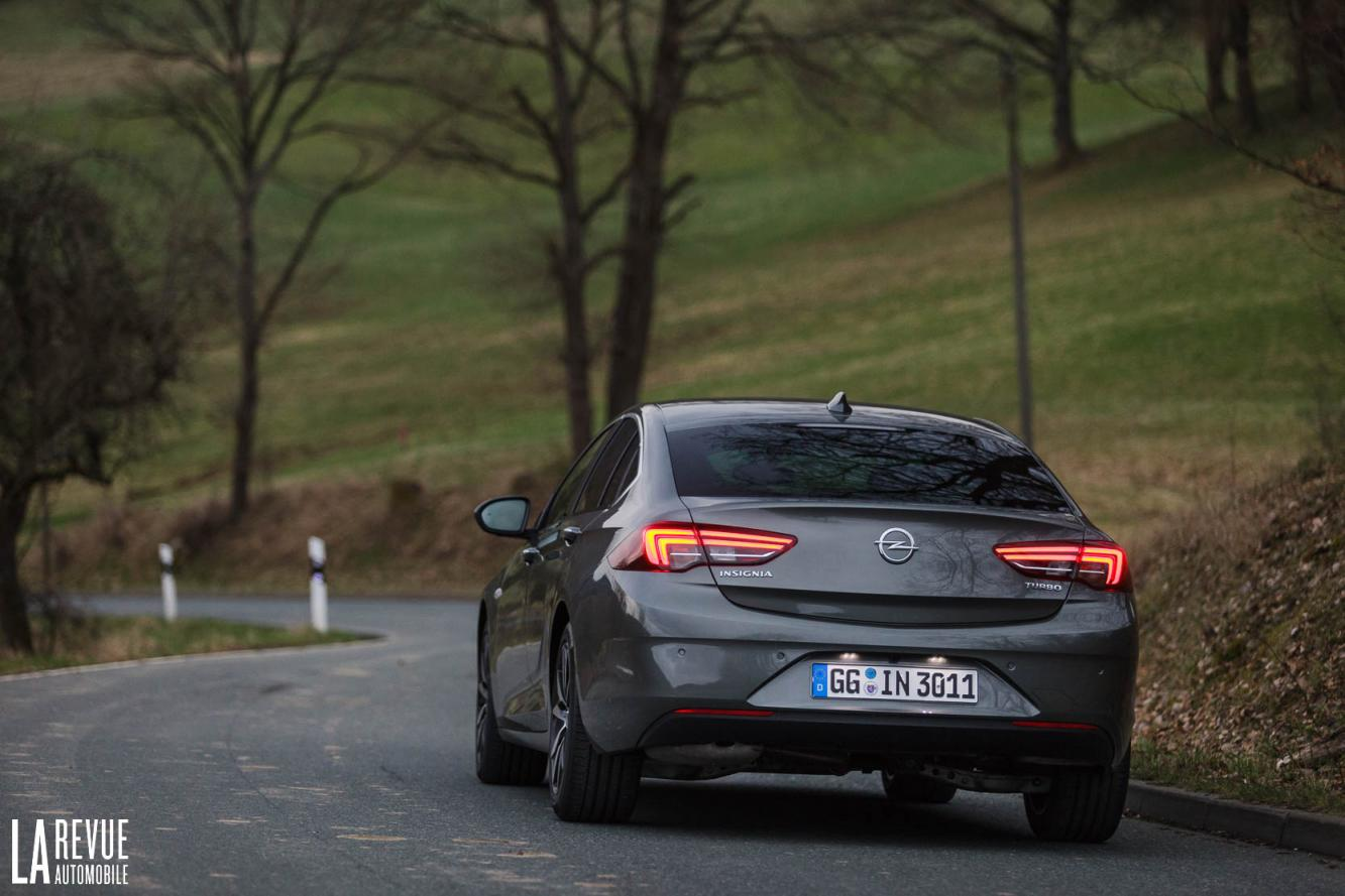 Exterieur_Opel-Insignia-Grand-Sport-1.5-Turbo_16