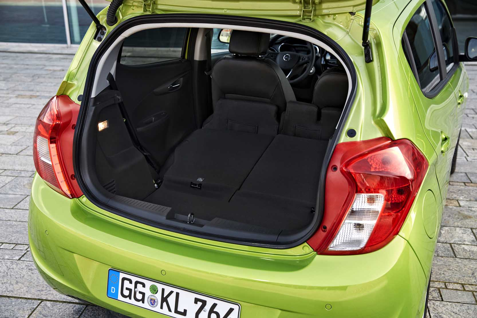 Interieur_Opel-Karl-1.0-Cosmo-Pack_31
