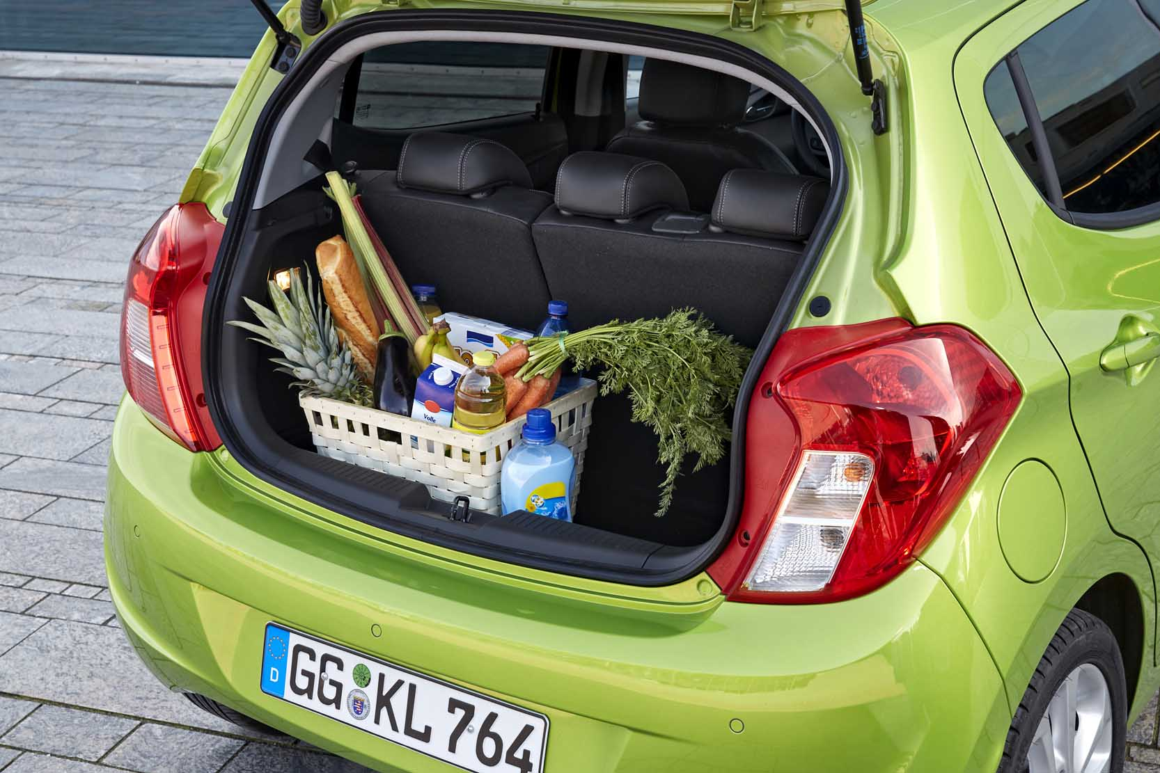 Interieur_Opel-Karl-1.0-Cosmo-Pack_34