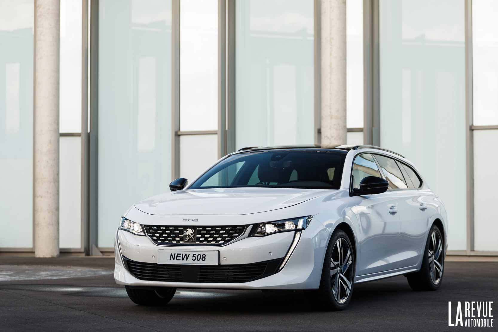 Exterieur_Peugeot-508-Break_8