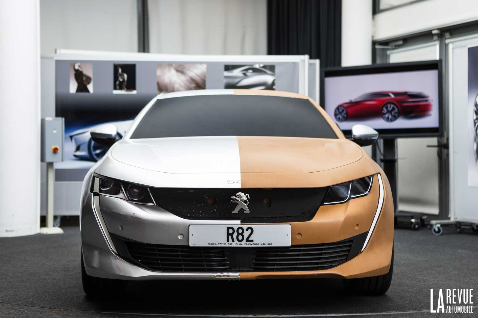 Exterieur_Peugeot-508-Break_10