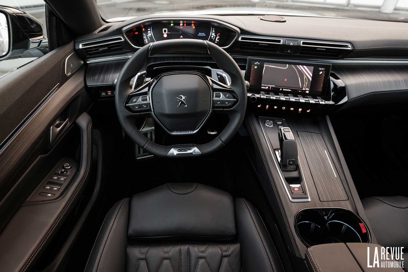 Interieur_Peugeot-508-Break_27