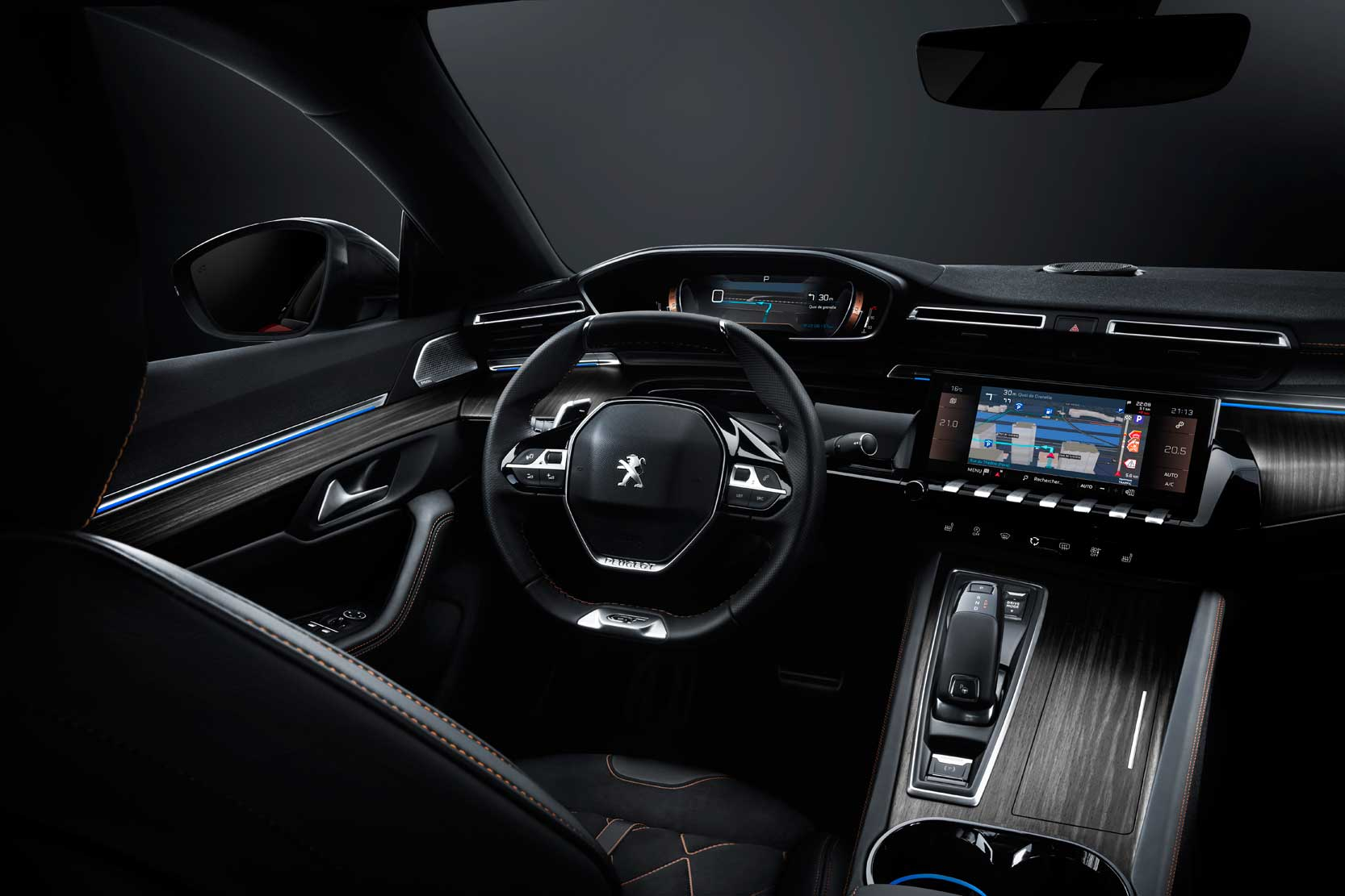Interieur_Peugeot-508-GT-First-Edition_11
