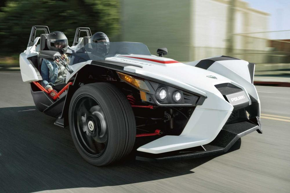 Interieur_Polaris-Slingshot_19