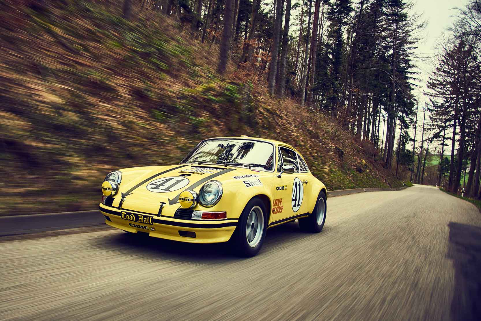 Exterieur_Porsche-911-2-5-ST-Take-Two_7