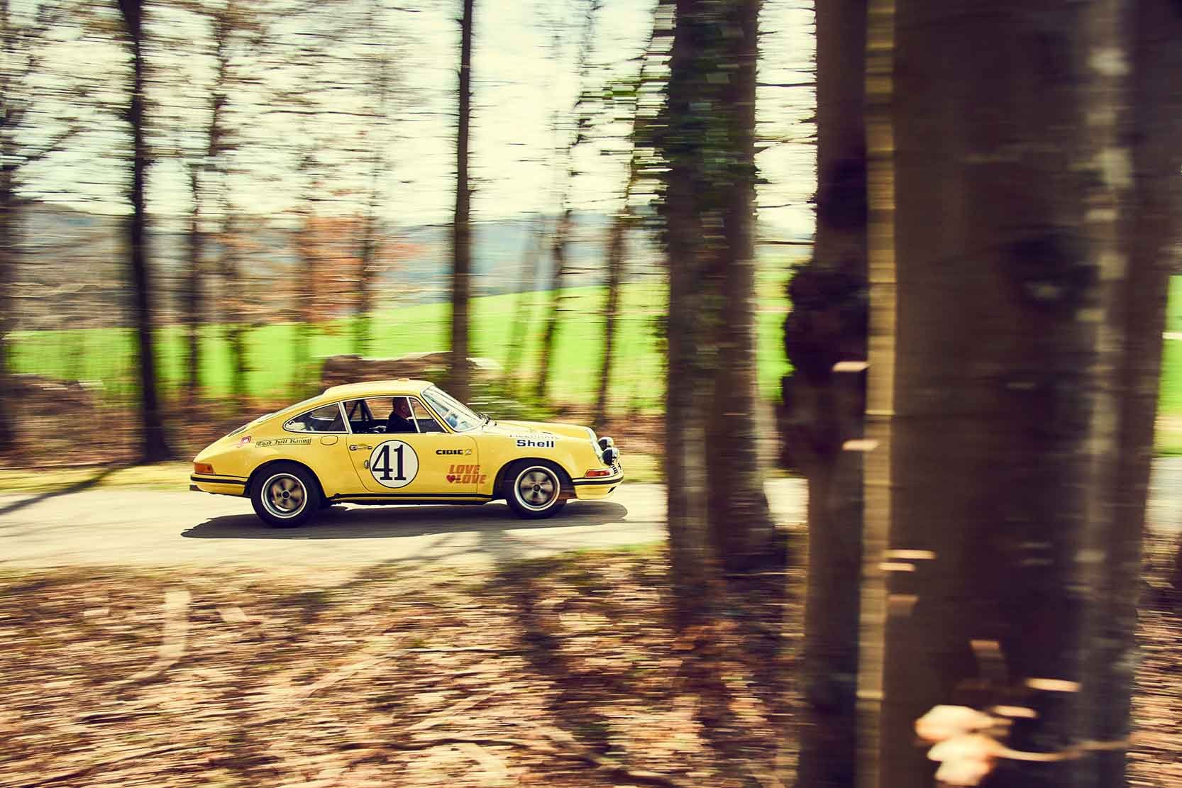 Exterieur_Porsche-911-2-5-ST-Take-Two_0