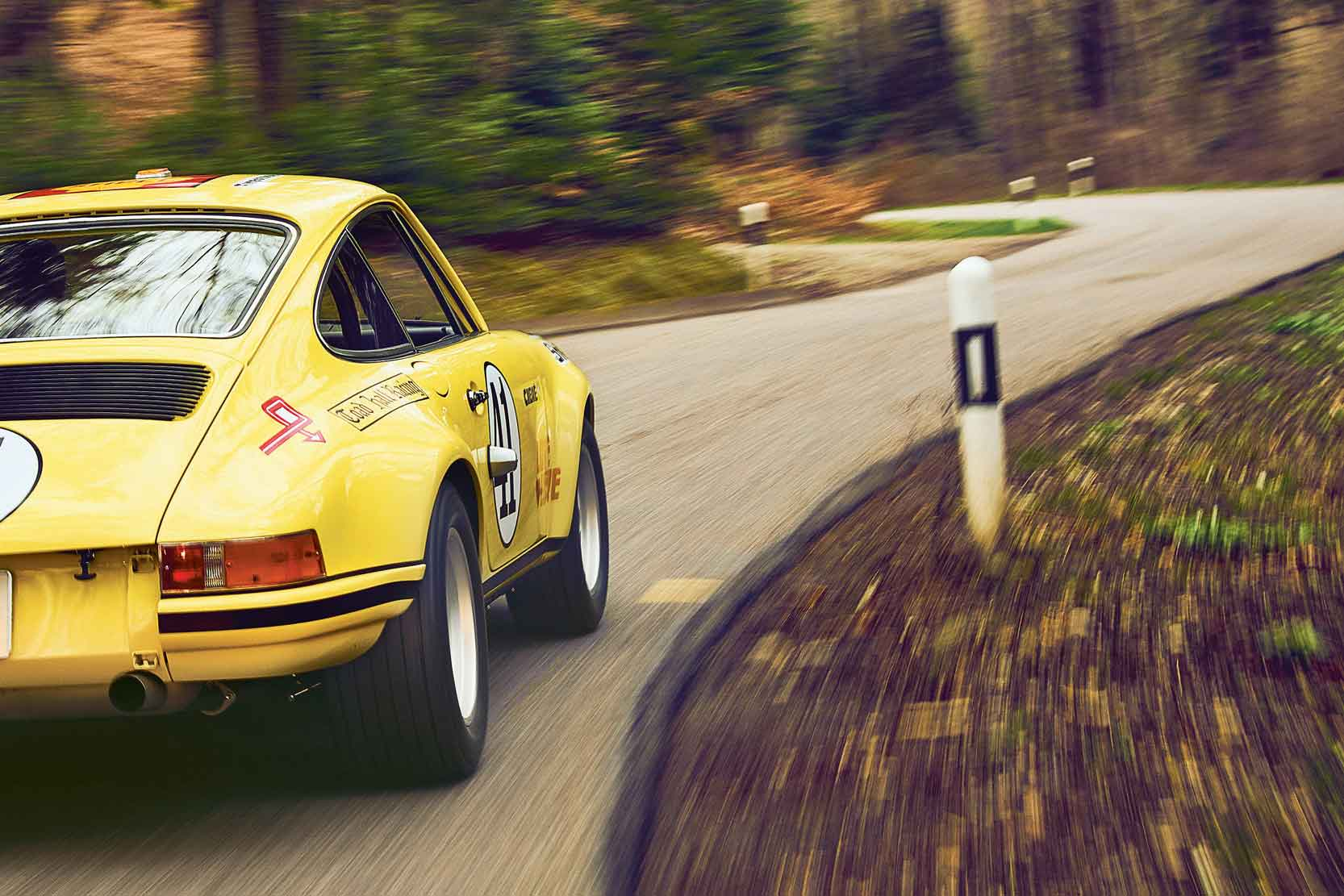 Exterieur_Porsche-911-2-5-ST-Take-Two_11
