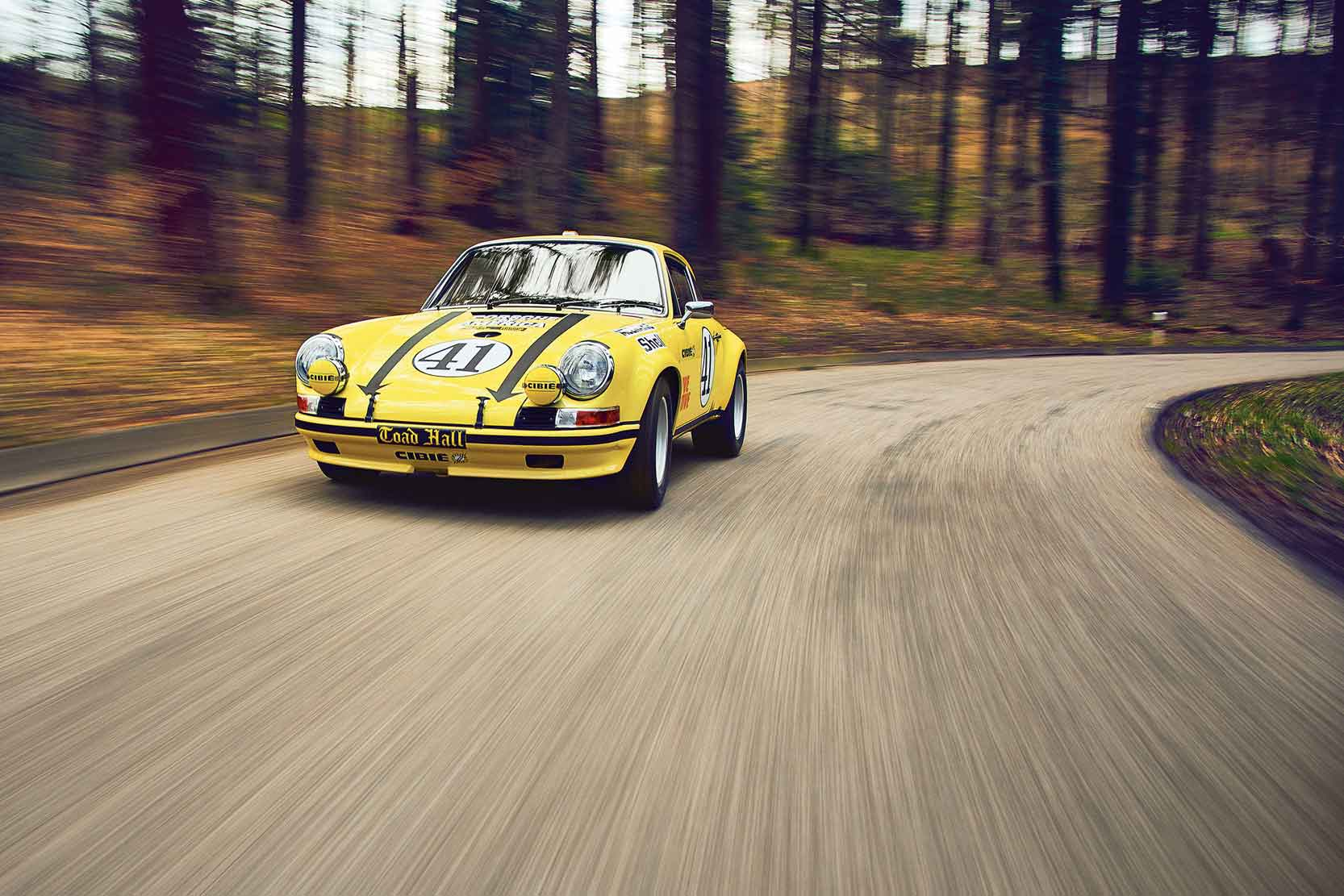 Exterieur_Porsche-911-2-5-ST-Take-Two_8