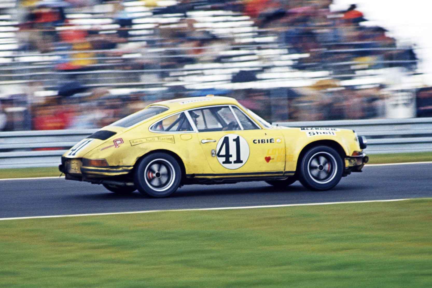 Exterieur_Porsche-911-2-5-ST-Take-Two_9