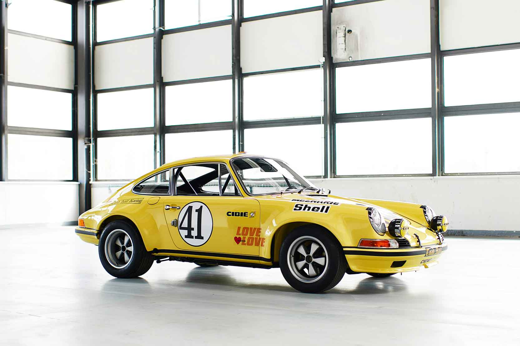 Exterieur_Porsche-911-2-5-ST-Take-Two_5