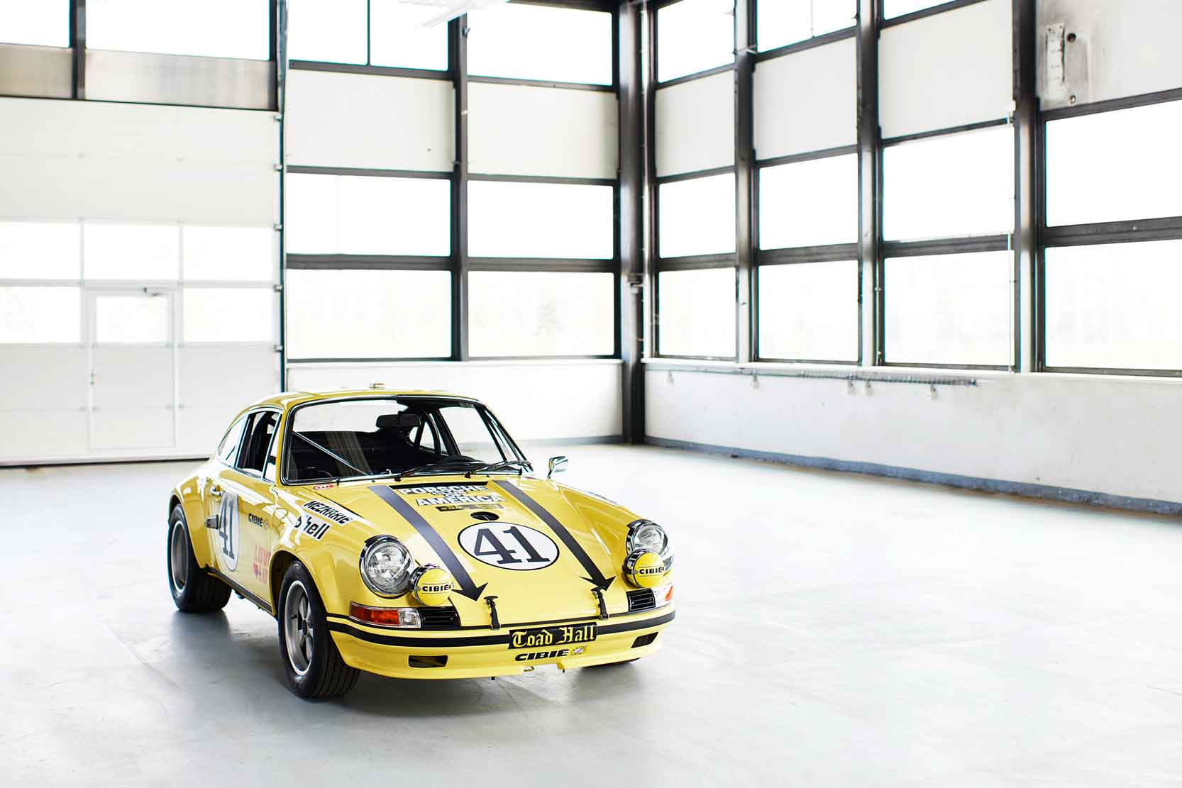 Exterieur_Porsche-911-2-5-ST-Take-Two_4