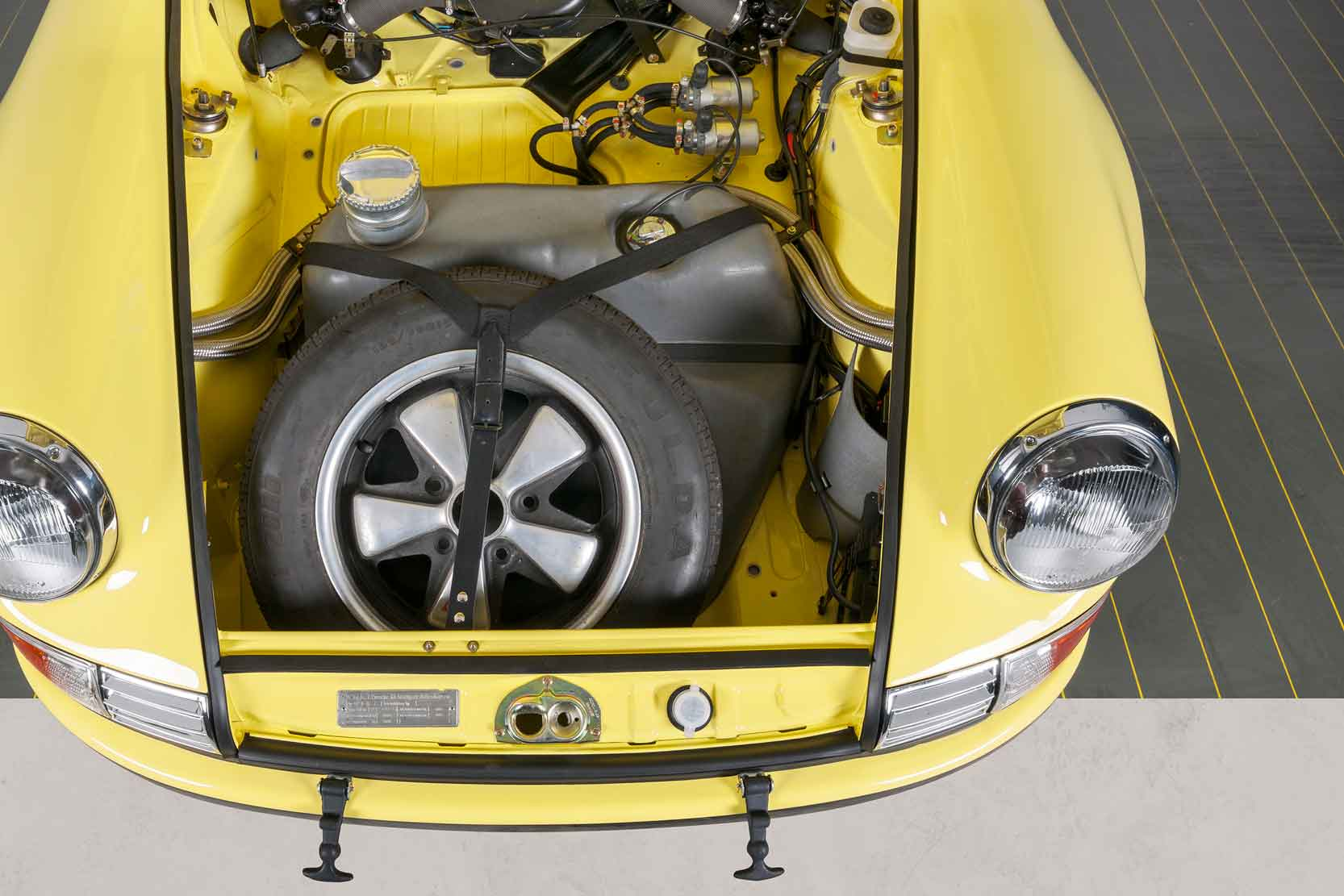 Interieur_Porsche-911-2-5-ST-Take-Two_15