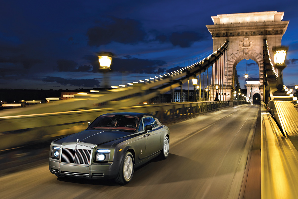 Exterieur_Rolls-Royce-Phantom-Coupe_0