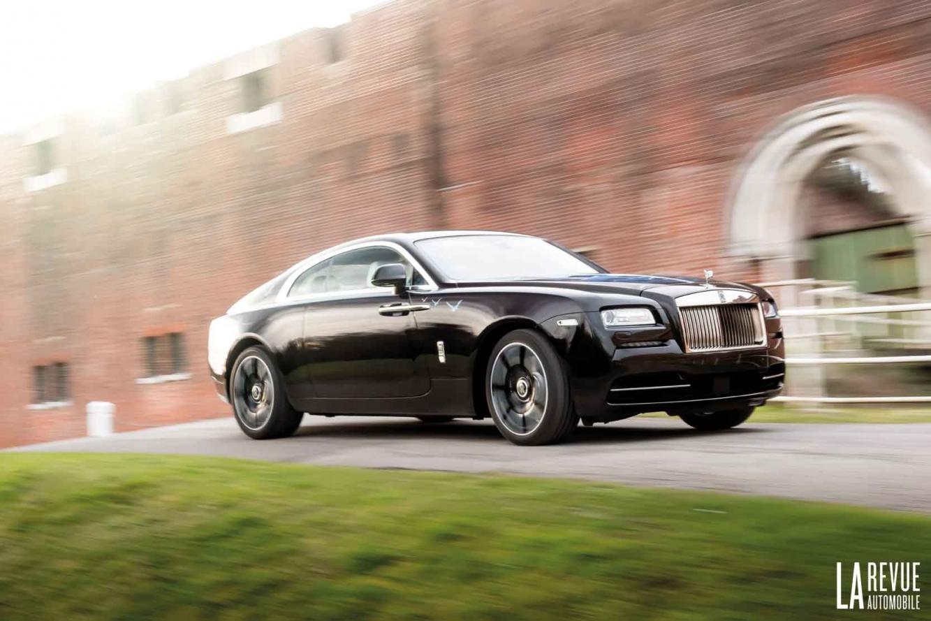 Exterieur_Rolls-Royce-Wraith-Inspired-by-Music_4