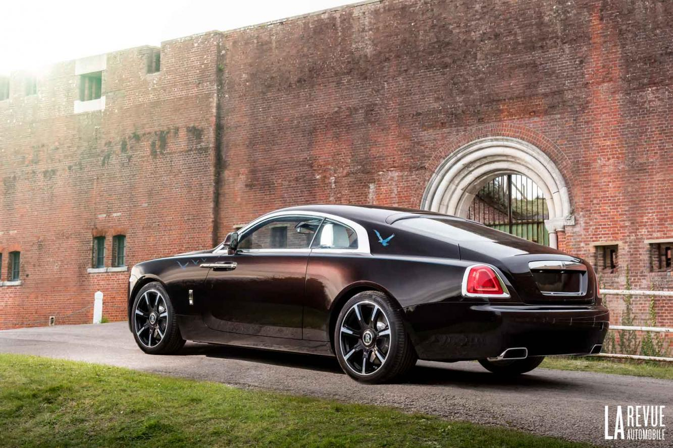 Exterieur_Rolls-Royce-Wraith-Inspired-by-Music_8