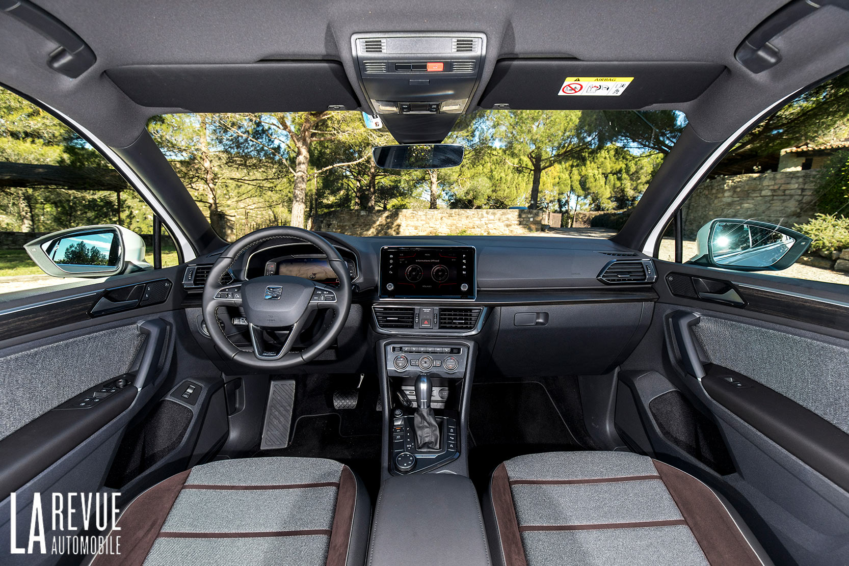 Interieur_Seat-Tarraco-Xcellence_42
