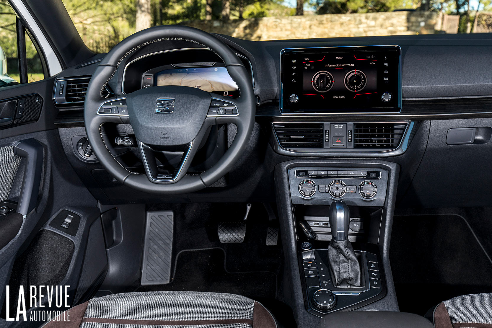 Interieur_Seat-Tarraco-Xcellence_45