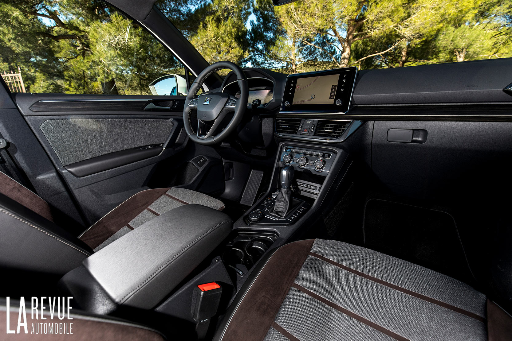 Interieur_Seat-Tarraco-Xcellence_34
