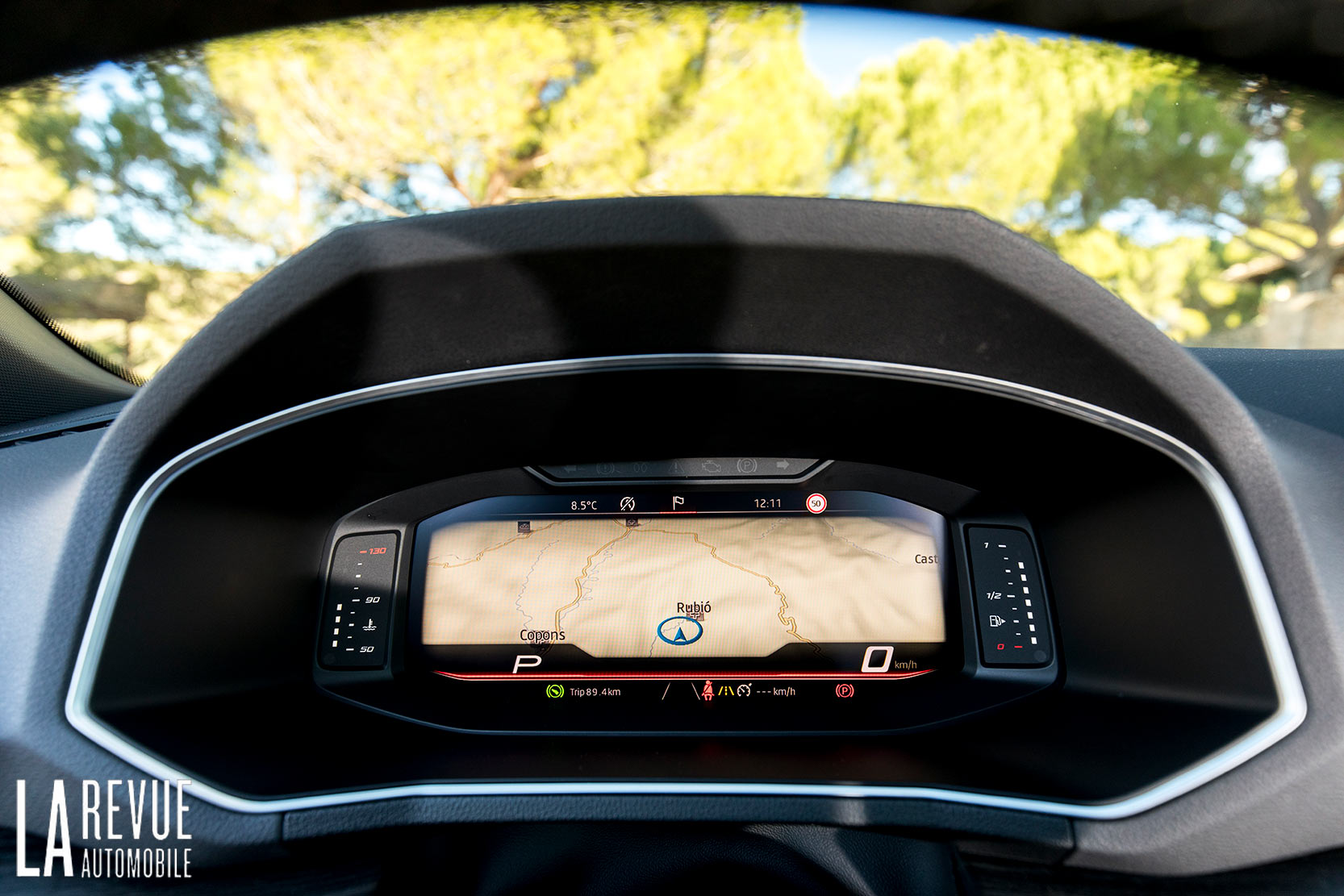 Interieur_Seat-Tarraco-Xcellence_33