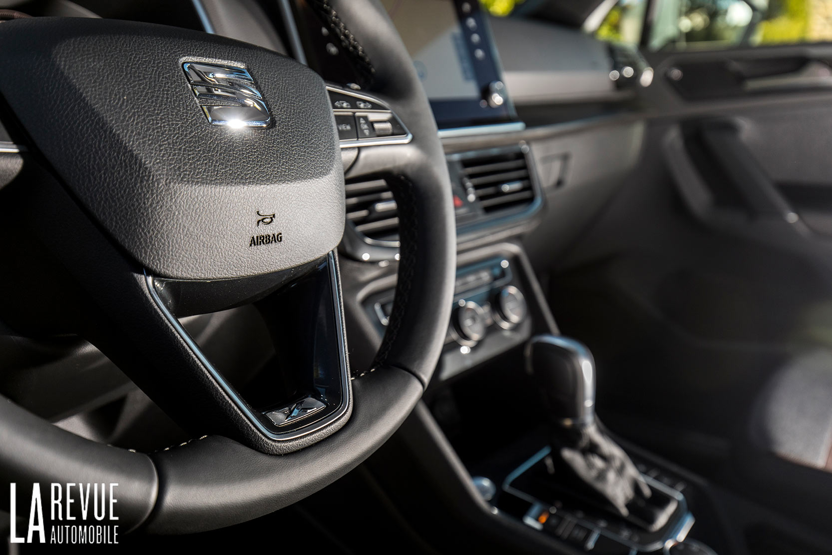 Interieur_Seat-Tarraco-Xcellence_36