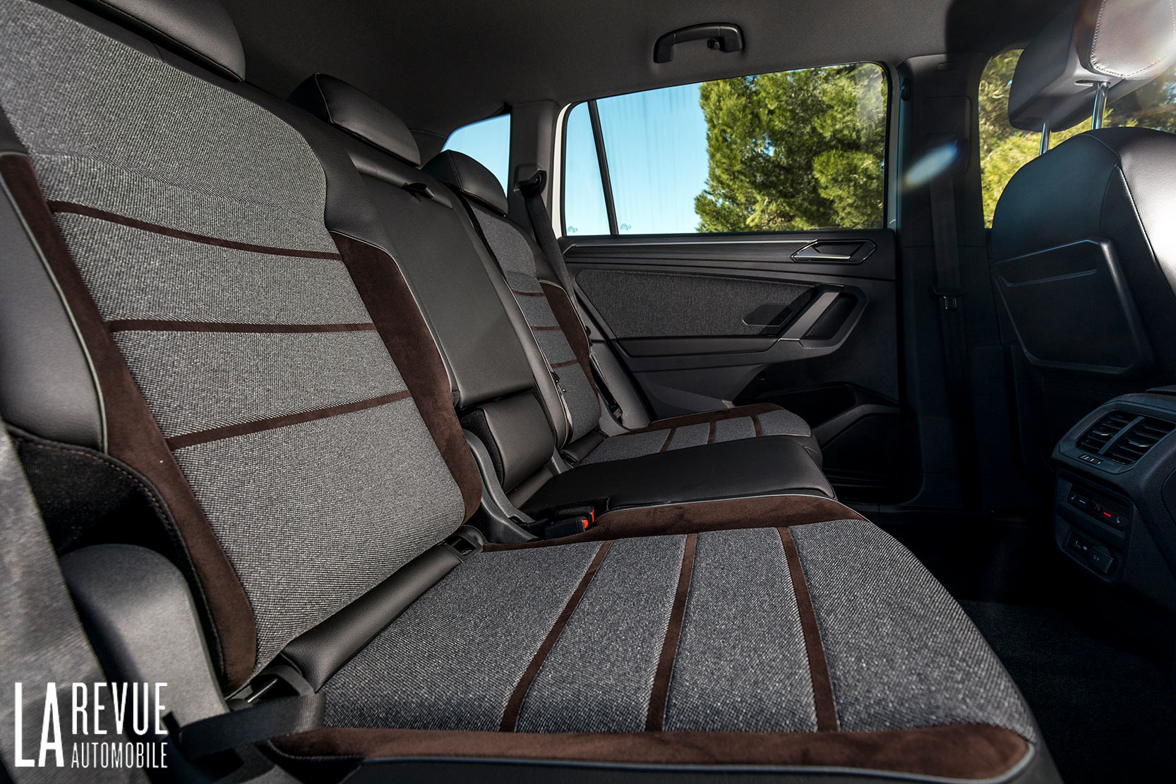 Interieur_Seat-Tarraco-Xcellence_35