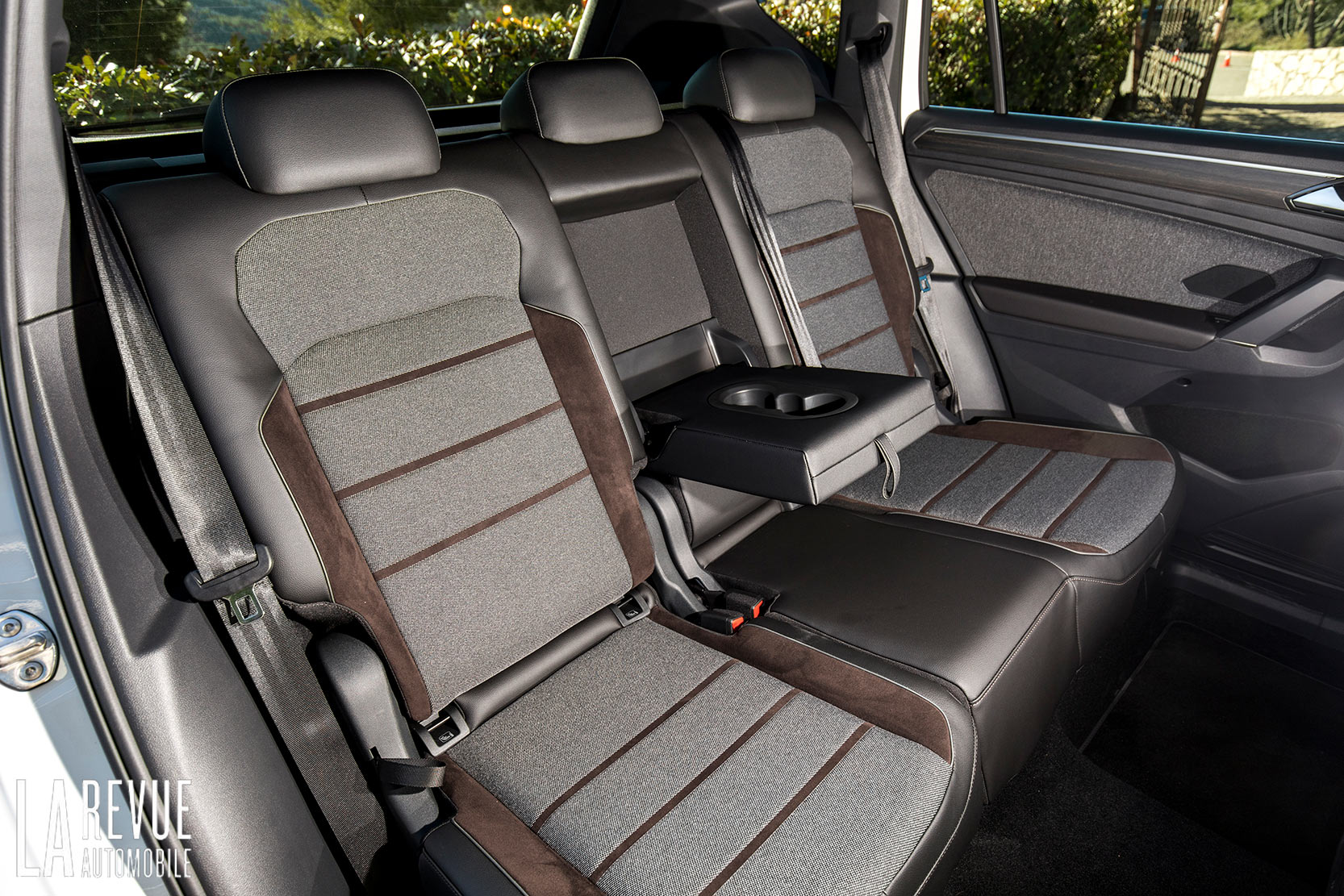 Interieur_Seat-Tarraco-Xcellence_43