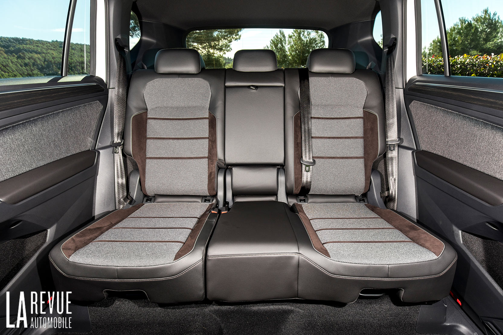 Interieur_Seat-Tarraco-Xcellence_46