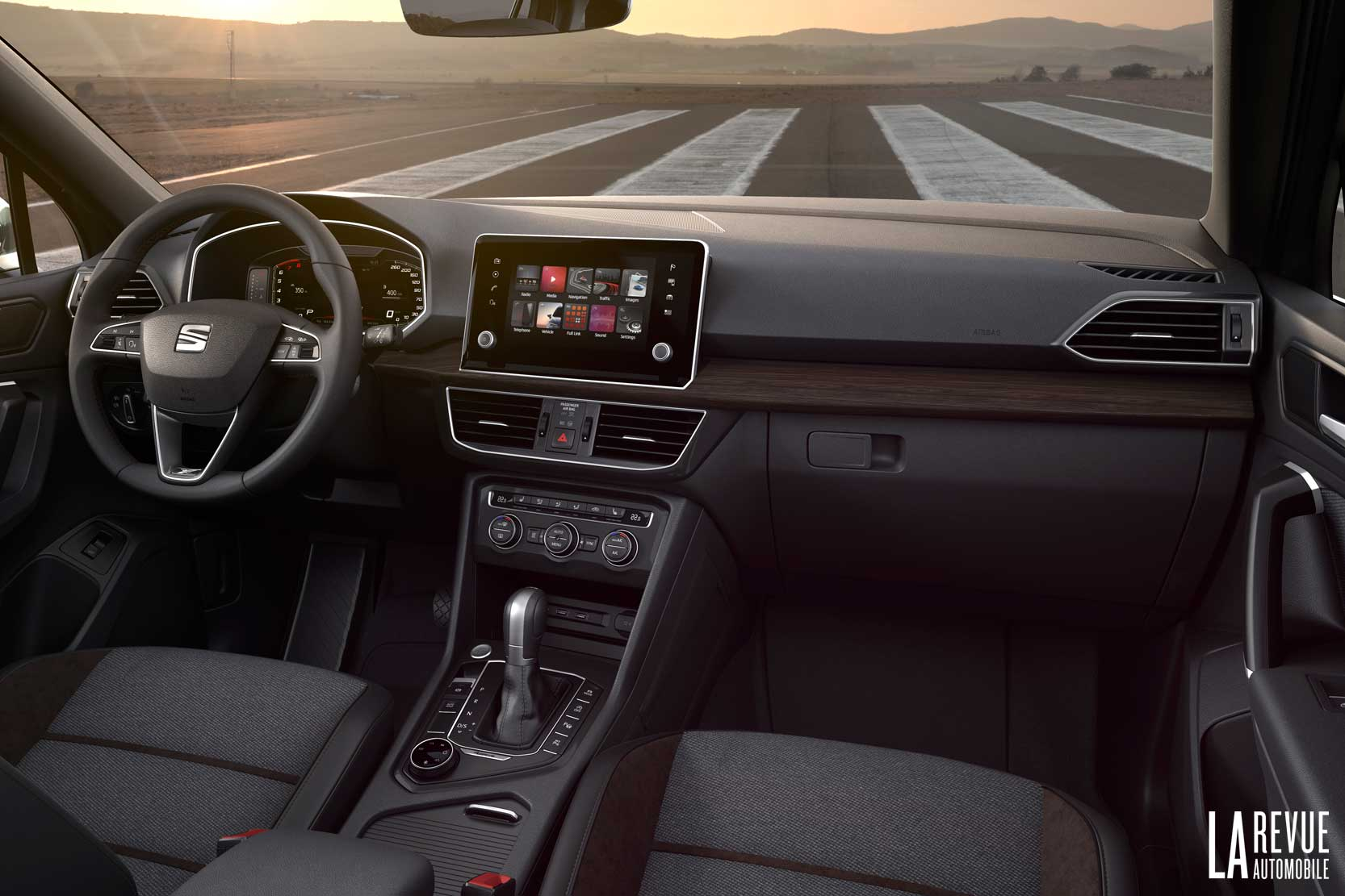 Interieur_Seat-Tarraco_20