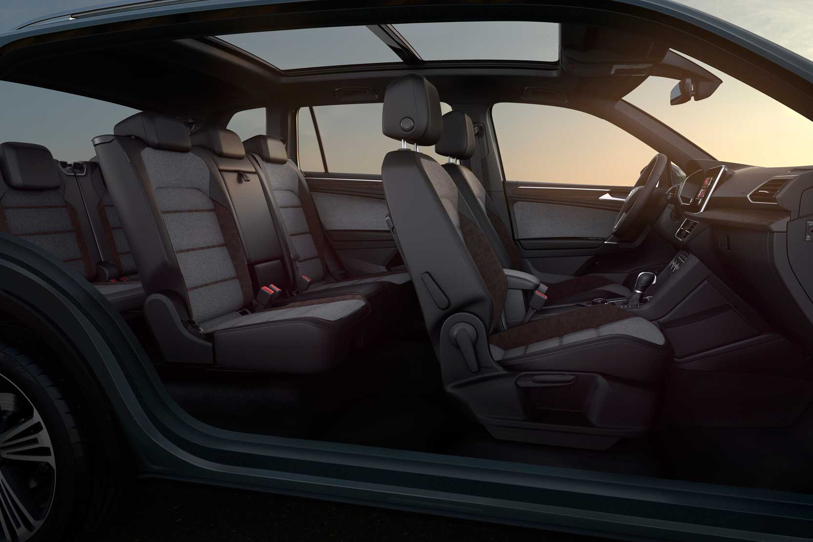 Interieur_Seat-Tarraco_17