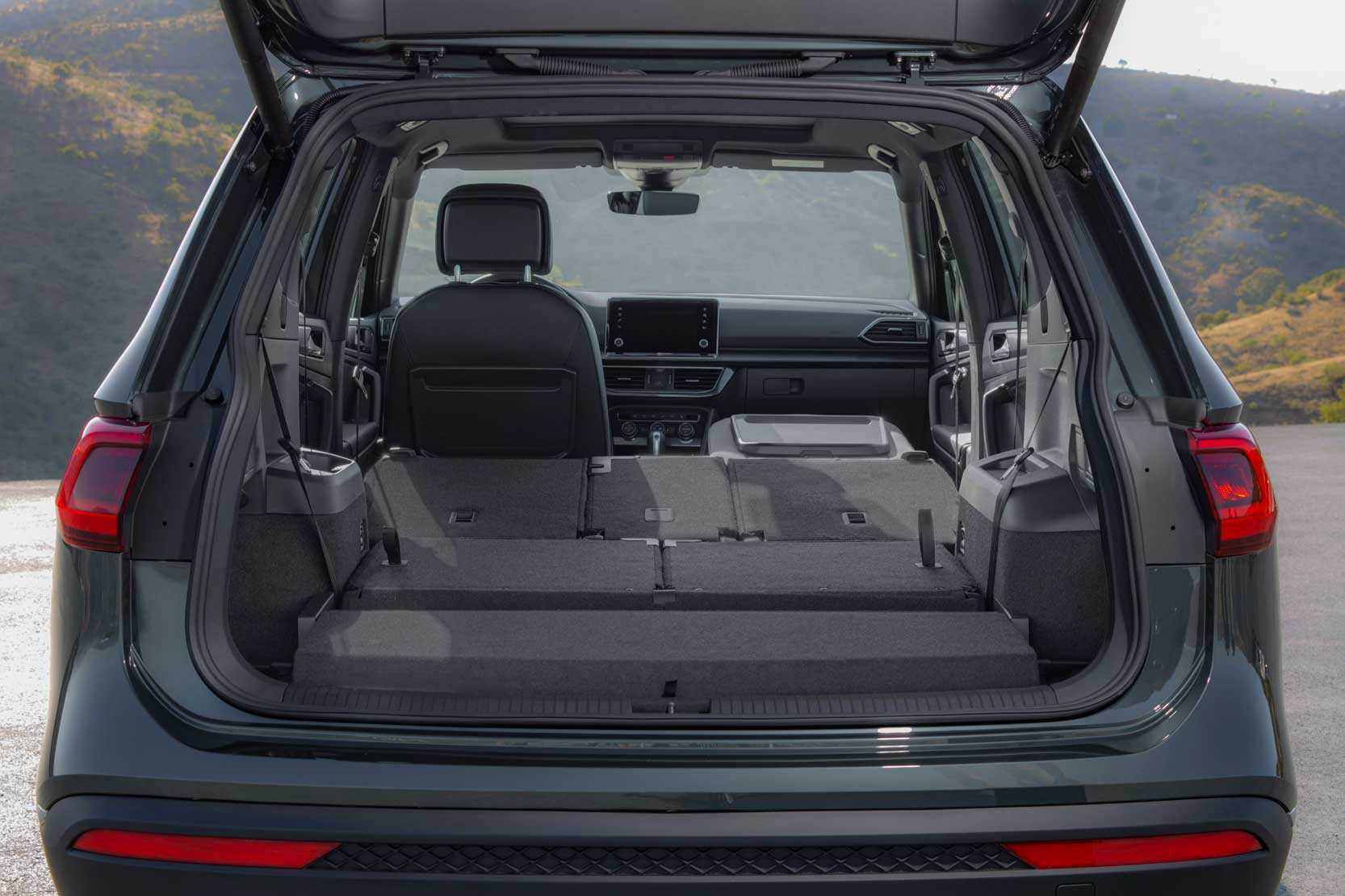 Interieur_Seat-Tarraco_18