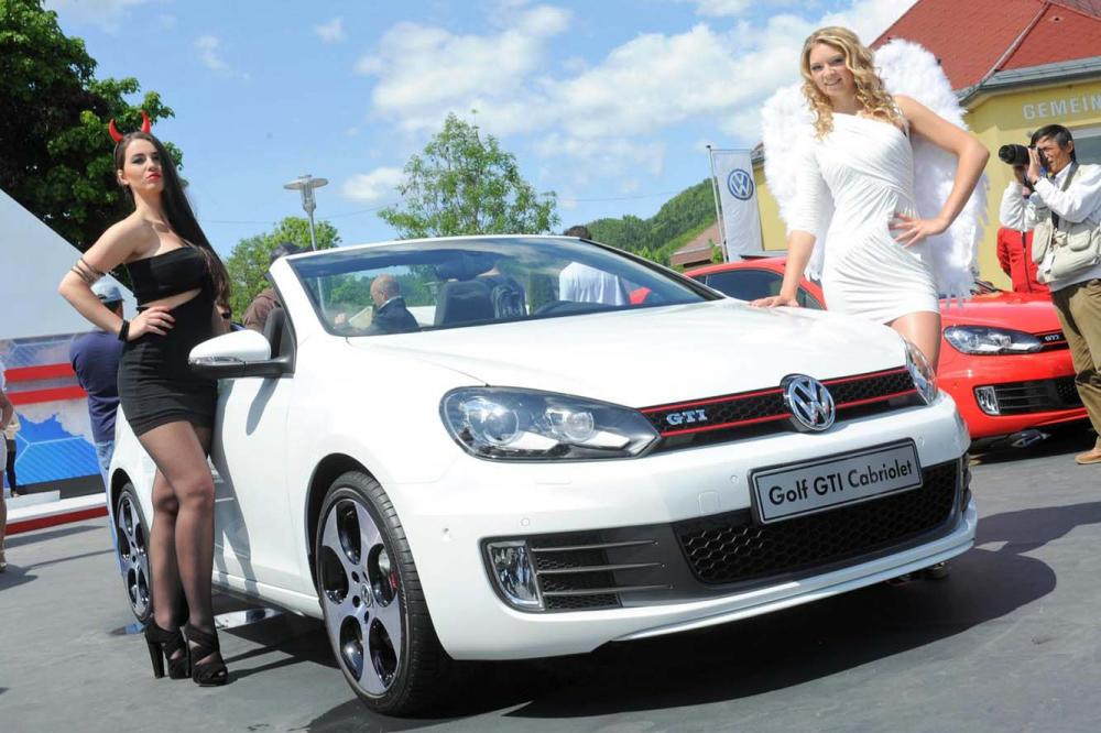 Exterieur_Sexy-GTI-Meeting-Worthersee_4