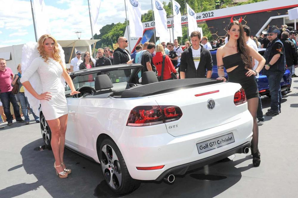 Exterieur_Sexy-GTI-Meeting-Worthersee_2