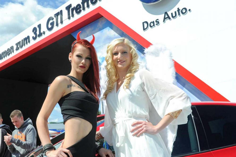 Exterieur_Sexy-GTI-Meeting-Worthersee_0