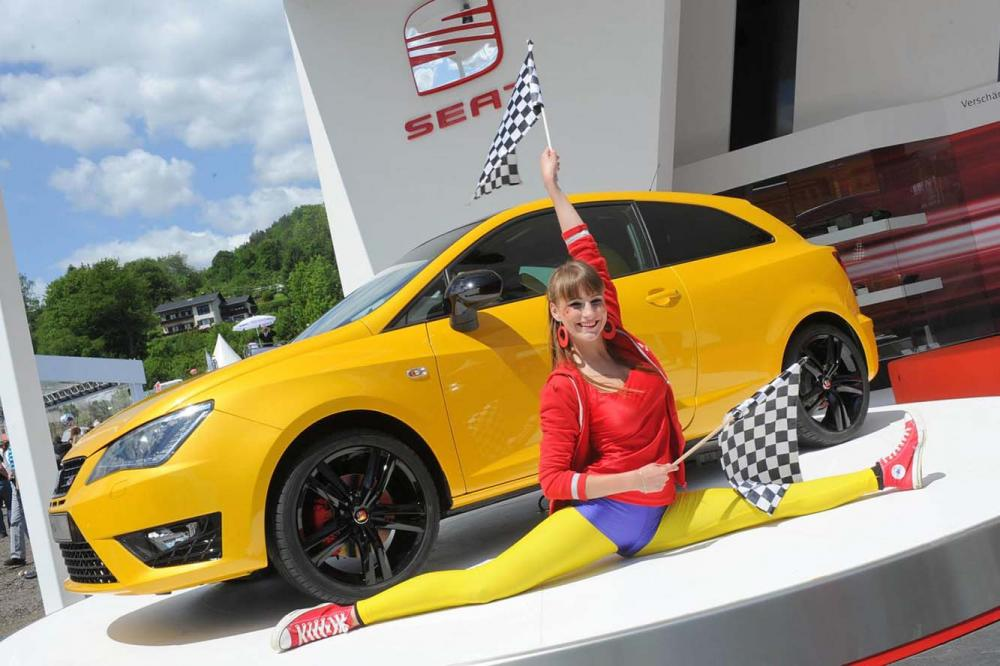 Exterieur_Sexy-GTI-Meeting-Worthersee_5
