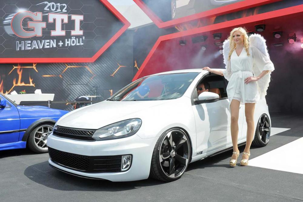 Exterieur_Sexy-GTI-Meeting-Worthersee_8