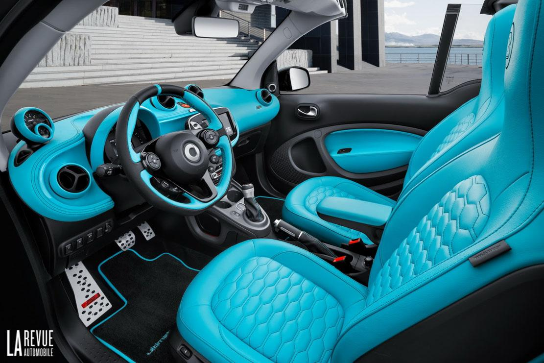 Interieur_Smart-Brabus-Ultimate-125_12