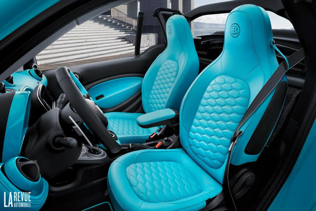 Interieur_Smart-Brabus-Ultimate-125_13