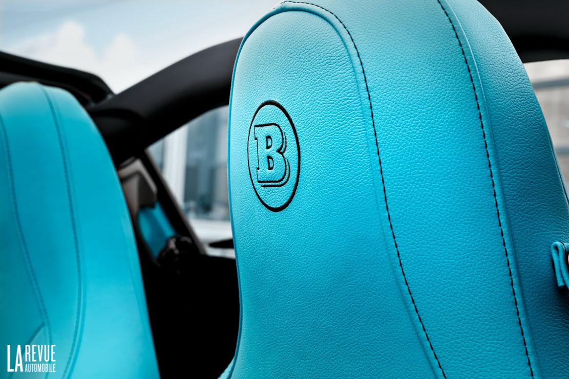 Interieur_Smart-Brabus-Ultimate-125_8