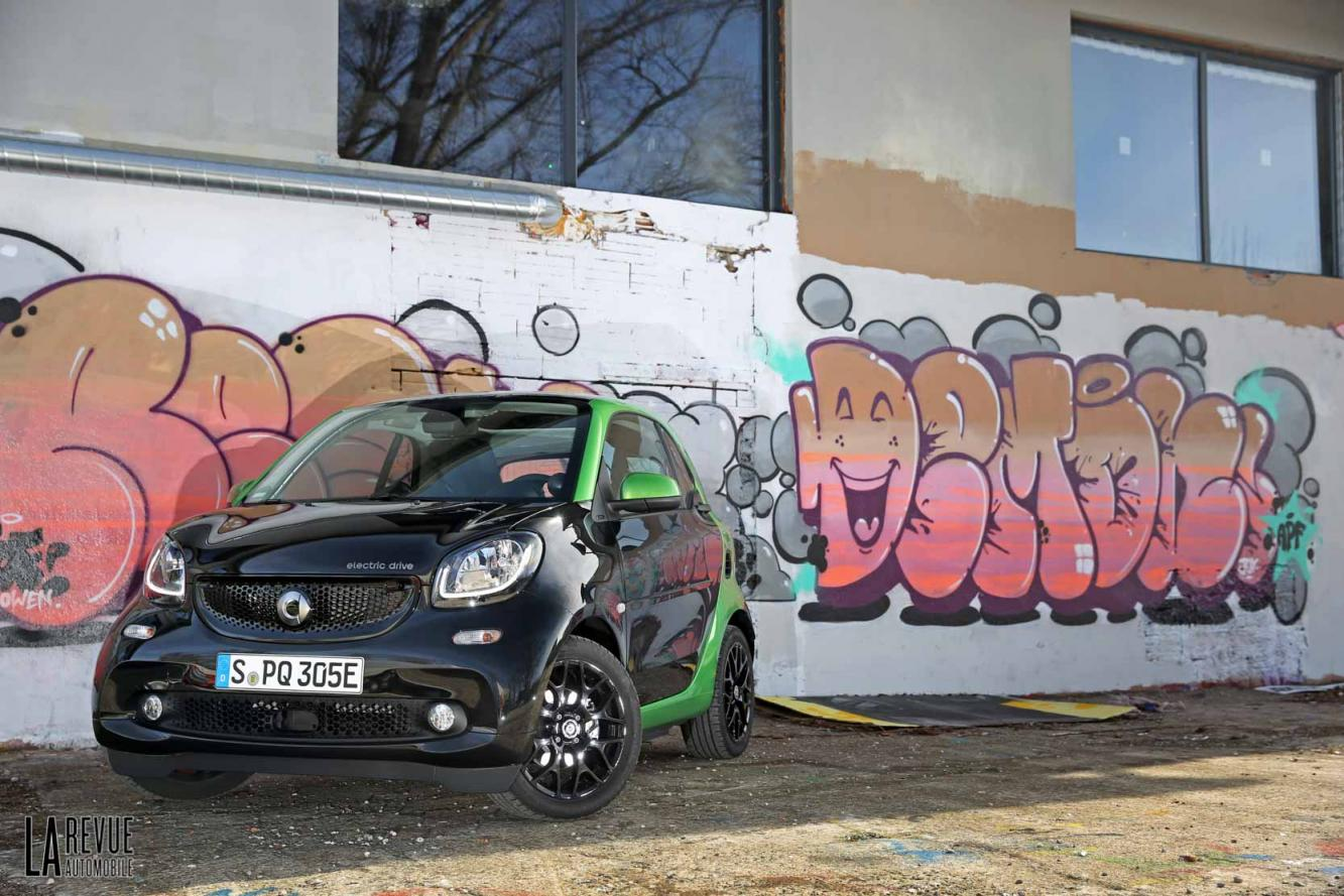 Exterieur_Smart-ForTwo-Electric-Drive-2017_4