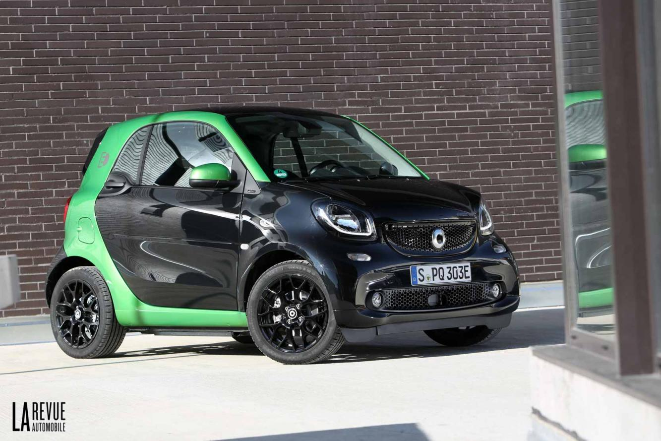Exterieur_Smart-ForTwo-Electric-Drive-2017_9