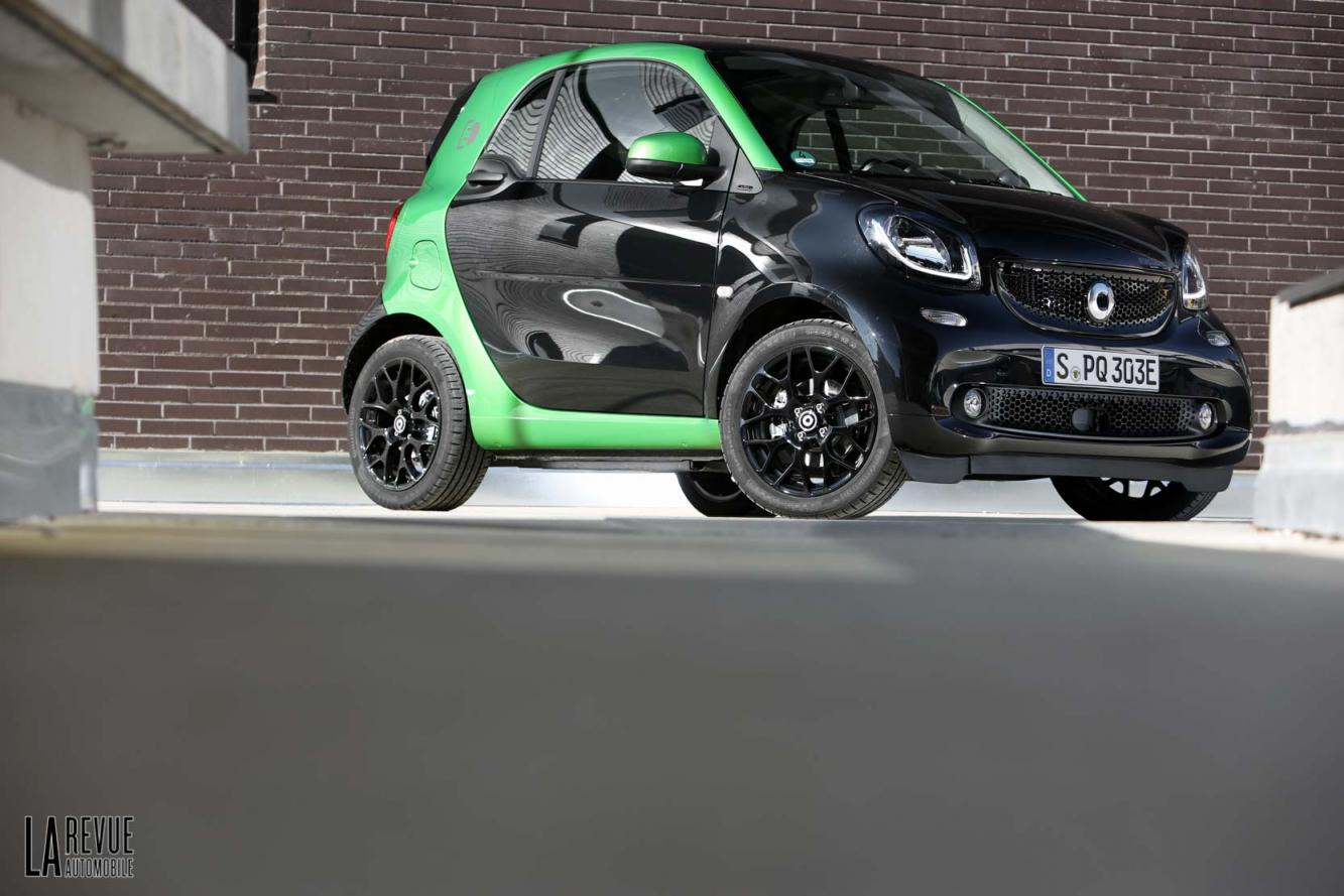Exterieur_Smart-ForTwo-Electric-Drive-2017_14