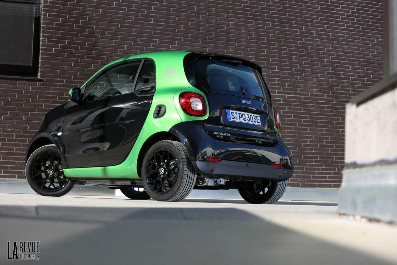 Exterieur_Smart-ForTwo-Electric-Drive-2017_1