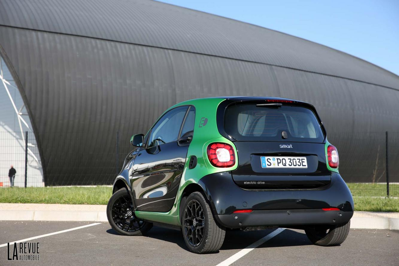 Exterieur_Smart-ForTwo-Electric-Drive-2017_5